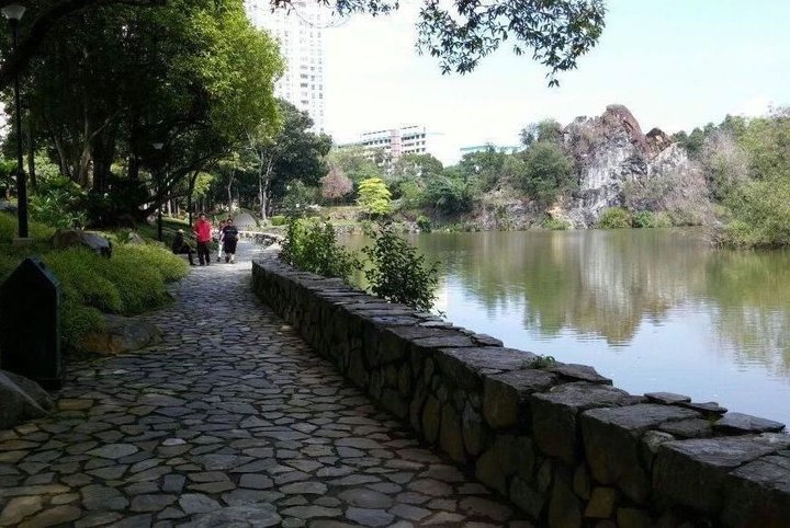 Bukit Batok Money Lender