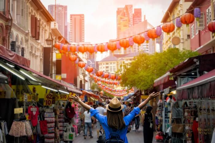 chinatown money lender