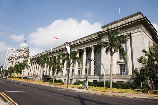 city hall money lender
