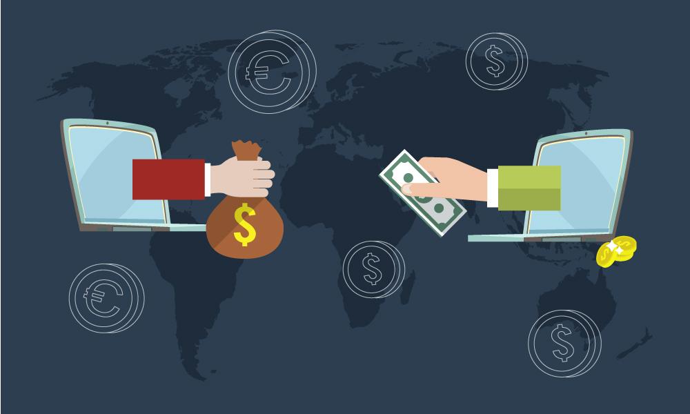 legal money lenders in singapore